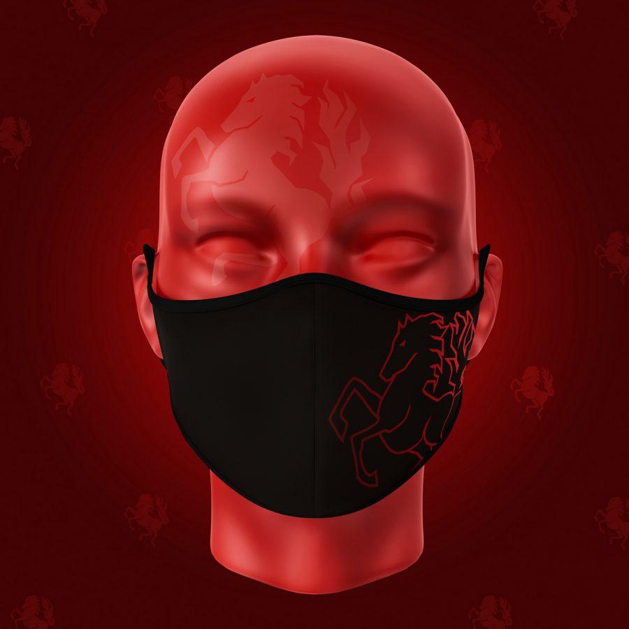 mondmasker-twentse-ros-outline
